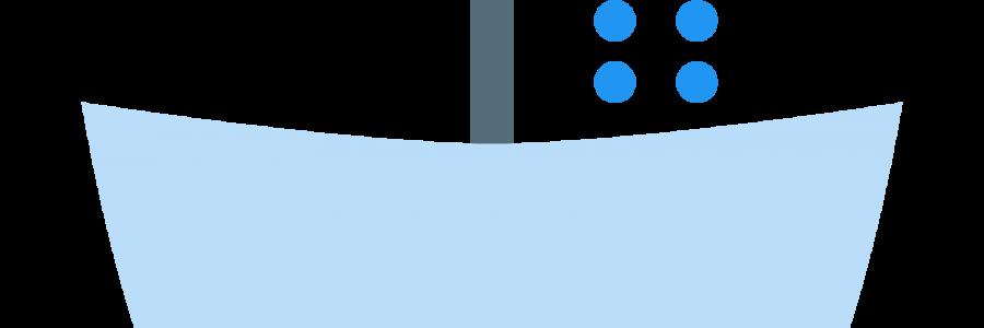 Sanitär – Ihre Wohlfühloase
